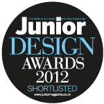 Piccalilly Way - Junior Design Awards 2012 - Shortlisted
