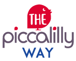 The Piccalilly Way