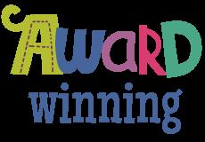Piccalilly Way - Award Winning