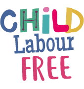 Piccalilly Way - Child Labour Free