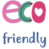 Piccalilly Way - Eco Friendly